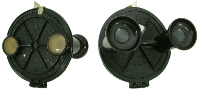 Sawyers View-Master Model A (common version)